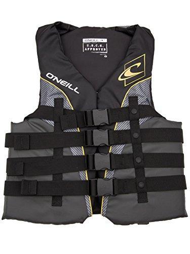 O'Neill Superlite USCG Life Vest