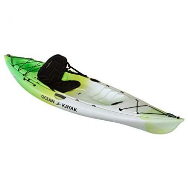 Ocean Kayak Venus 10 Women's Sit-On-Top Kayak