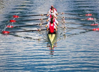 Olympic_Rowing_Rules_and_Scoring