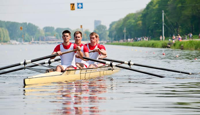 Olympic_Rowing_criteria