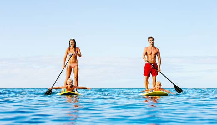 Paddle_Board_Safety_Guide_10_Things_You_Should_Never_Do