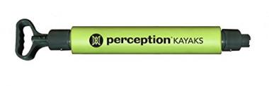 Perception Bilge Pump for Kayaks
