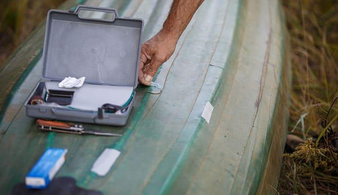 Plastic_Kayak_Repair_Guide