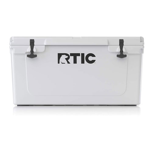 RTIC 65 Cooler