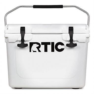 RTIC 20 Cooler