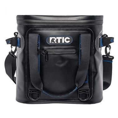 RTIC Soft Pack
