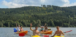 Recreational_Kayaking_And_Canoeing_Is_Great_Exercise_And_Here_Is_Why