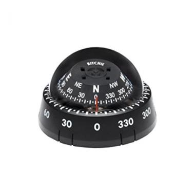 Ritchie XP-99 Kayak Compass