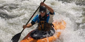 Rough_Water_Kayaking_Guide,_Safety_And_Techniques