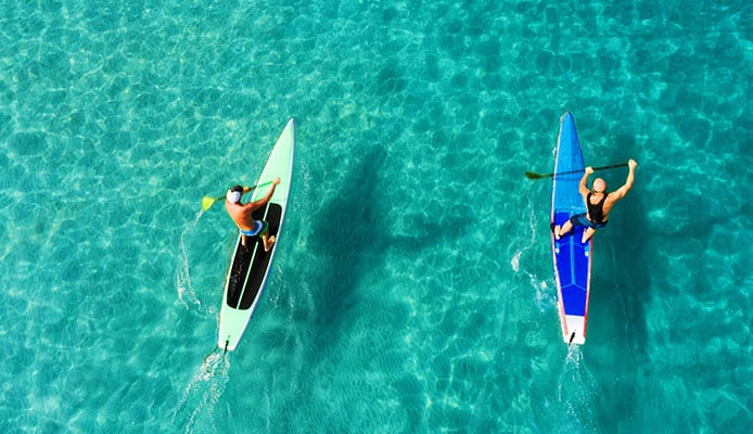 SUP_Kayak_Hybrid_We_Answer_All_Of_Your_Questions