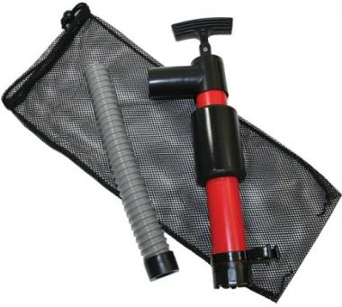 SeaSense Kayak Bilge Pump