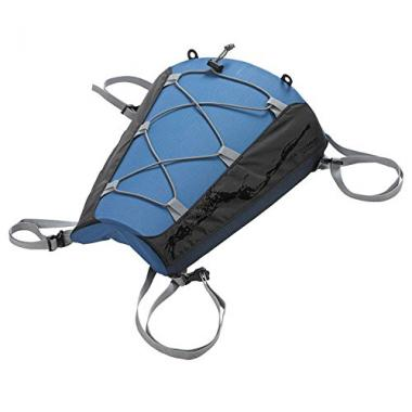 Sea to Summit Solution Access Kayak Deck Bag