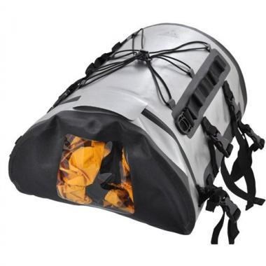 Seattle Sports Deluxe 15L Kayak Deck Bag