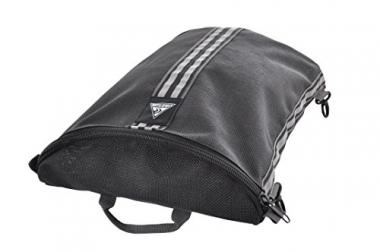Seattle Sports Vinyl Coated Mesh Kayak Deck Bag