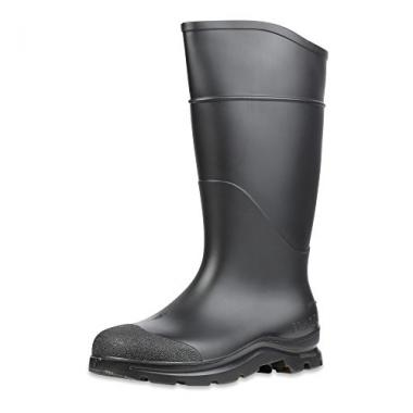 Servus PVC Work Boots by Honeywell