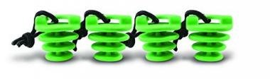 Shoreline Marine Propel Kayak Scupper Plugs