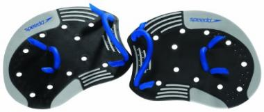 Speedo I.M. Tech Training Swim Paddles