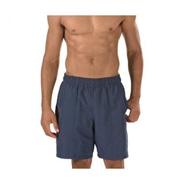 Speedo Rally Volley Men's Swim Trunk