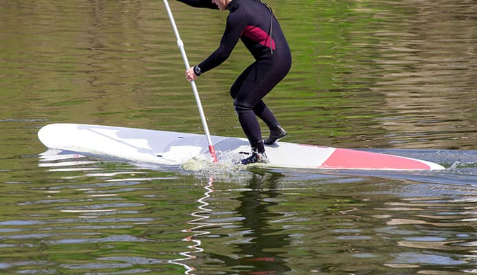 Stand_up_paddle_boarding