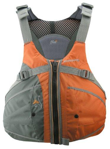 Stohlquist Flo Women's Life Jacket/Personal Floatation Device