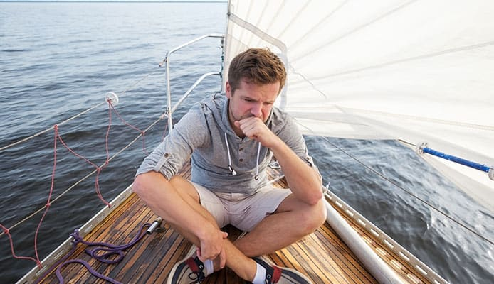 Stop_Seasickness_With_These_3_Easy_Tricks