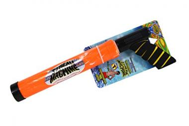 Stream Machine TL-600 Water Gun