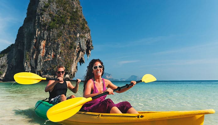 Summer_Kayaking_How_To_Protect_Yourself_And_Your_Kayak_From_The_Sun