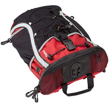 Taj M'Haul Kayak Deck Bag