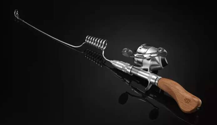 Compact Fishing Systems Review