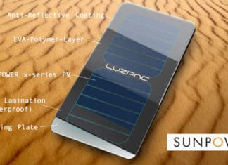 The_LUZPAC__solar_goes_mobile_Review