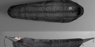 The_Mummypod_Sleeping_Bag_Review