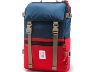 The_Roverpack_Backpack_Review