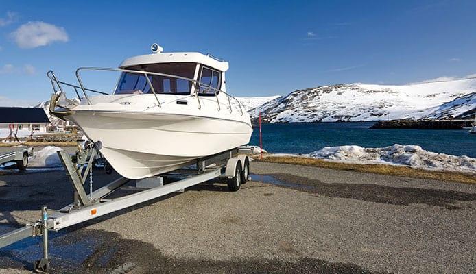 Tips_For_Safe_Boat_Trailer_Use