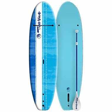 True Wave 8'0 Youth Junior Kids Paddle Board