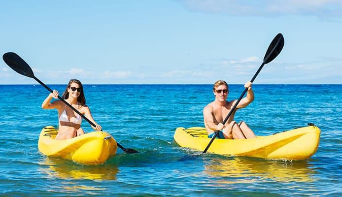Types_of_Kayaking_Strokes