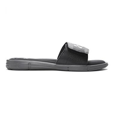 Ignite V Slide Sandal by Under Armour