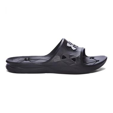 Under Armour Locker III Sandal Slide