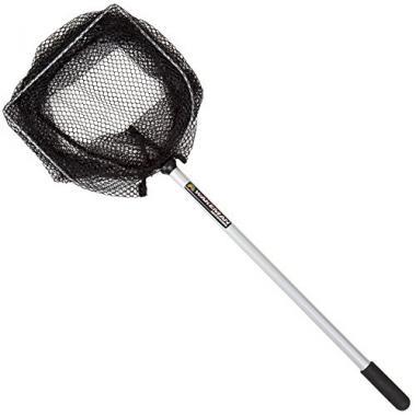 Wakeman Fishing Accessories