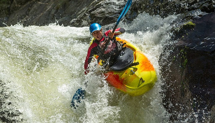 Wetsuit_vs_Drysuit_for_Kayaking_Which_One_Should_You_Choose