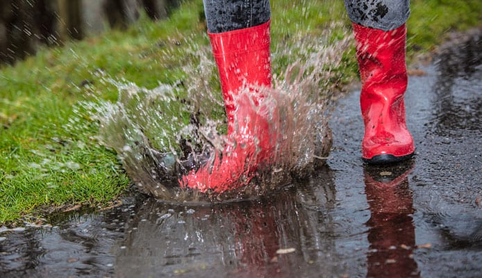 What_Are_Rain_Boots_Best_Used_For