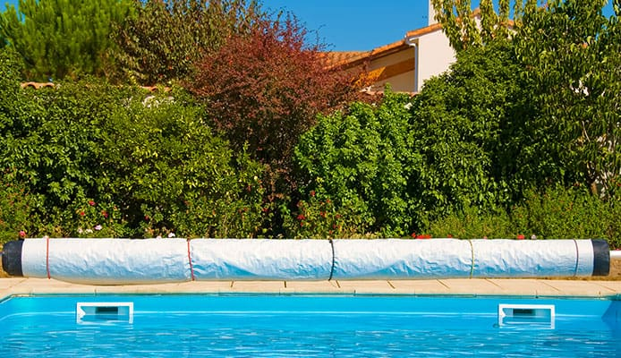 What_Are_The_Benefits_Of_A_Pool_Cover_Reel_And_Do_I_Really_Need_It