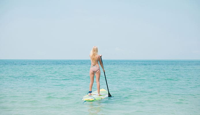 What_Are_The_Drawbacks_Of_SUP-Kayak_Hybrids