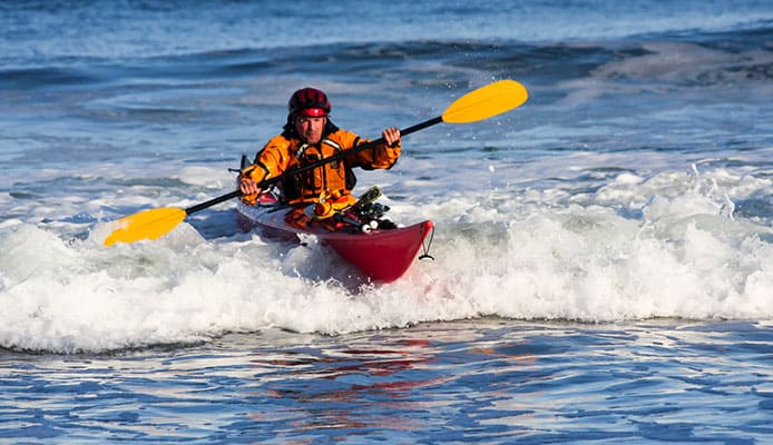 What_Happens_If_A_Kayak_Capsizes