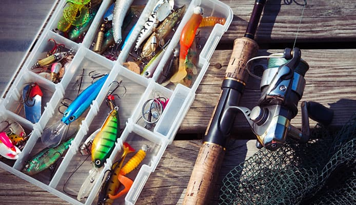 What_Is_The_Best_Size_For_A_Kayak_Tackle_Box