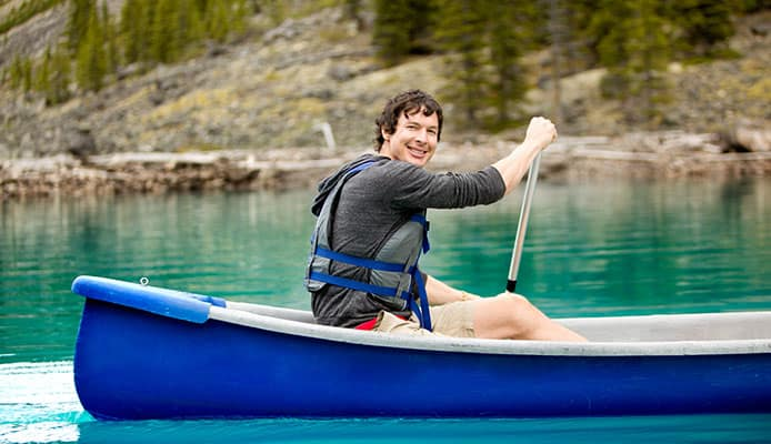 What_Is_The_Difference_Between_A_Kayak_And_Canoe_Life_Jacket