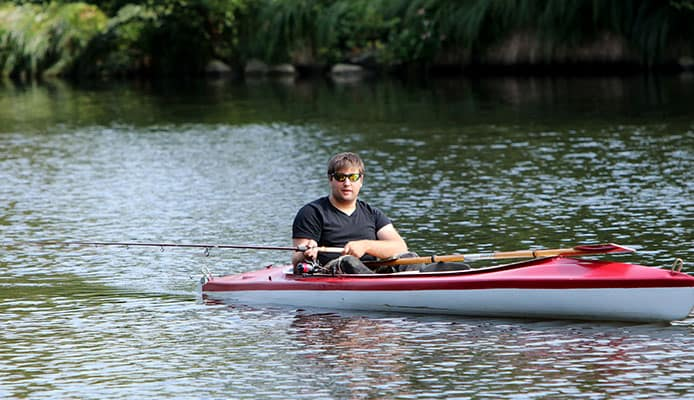 What_Is_The_Difference_Between_A_Regular_Fishing_Rod_And_Kayak_Fishing_Rod