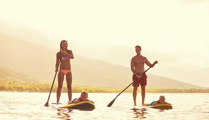 What_Is_The_Main_Difference_Between_An_Adult_And_Kids_Paddleboard