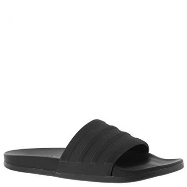 Adidas Adilette Comfort Sandal Slide