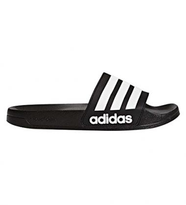 Adidas Original Adilette Shower Sandal Slide