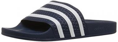 Adidas Adilette Sandal Slide
